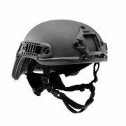 6259-helma